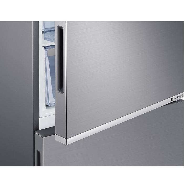 Tủ Lạnh Inverter Samsung RB30N4010S8/SV (310L) - Hàng Chính Hãng