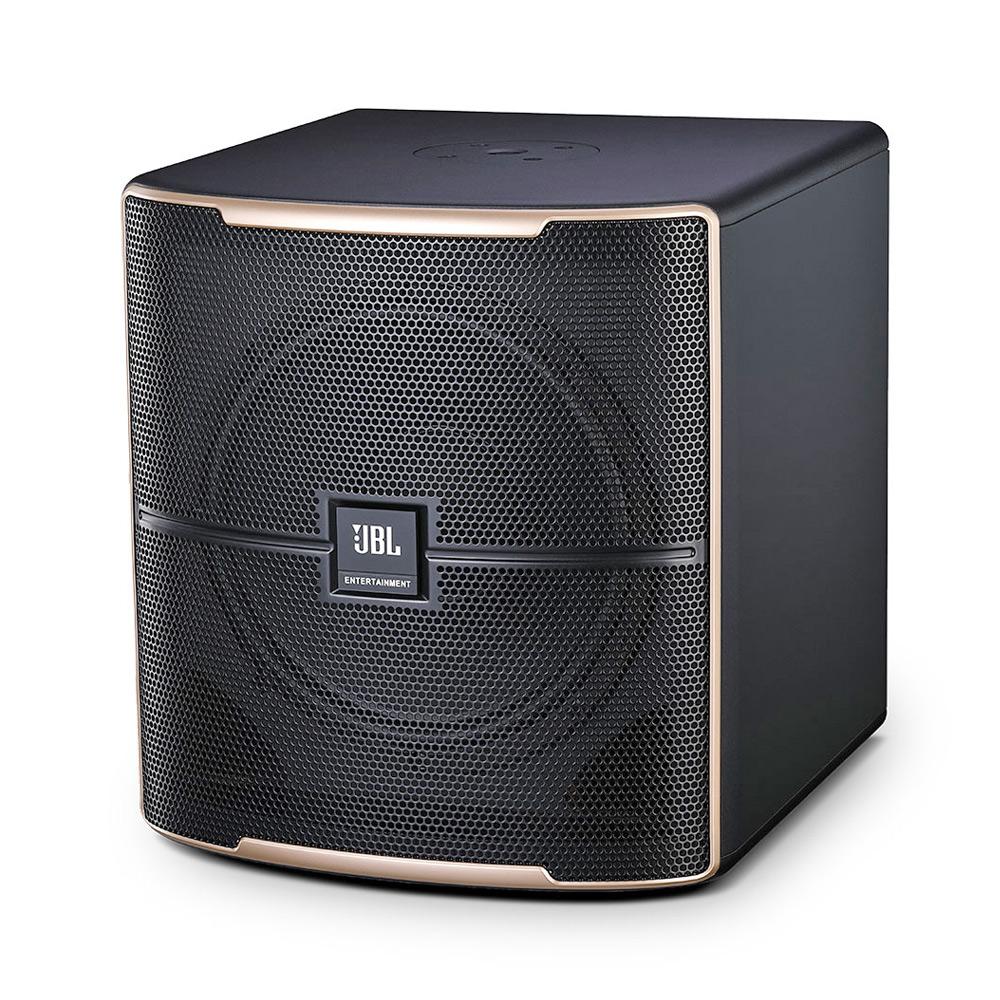 Loa Sub Karaoke JBL Pasion 12SP - Hàng chính hãng