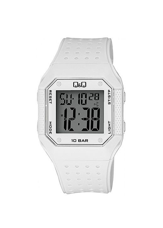 Đồng hồ đeo tay hiệu Q&Q M158J007Y
