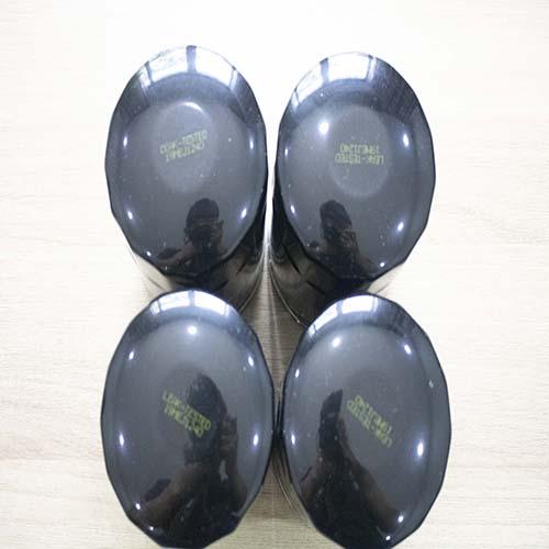 Lọc dầu chân không 50100 cho bơm hút chân không Wonchang - Hàng nhập khẩu
