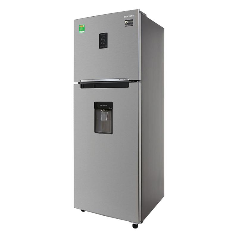 Tủ Lạnh Samsung Inverter RT32K5932S8/SV (319L) - Hàng chính hãng