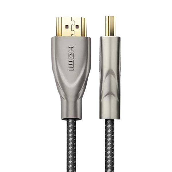 Cáp HDMI 2.0 Ugreen 50108 2m - Hàng Chính Hãng