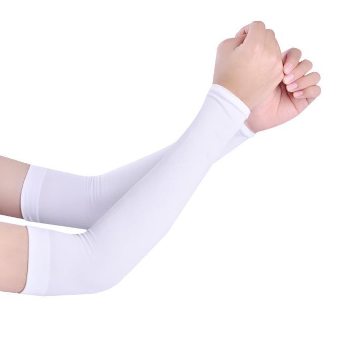 Găng tay ống chống nắng Aqua-X Sportslink (Cặp)