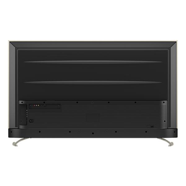Smart Tivi Skyworth 58 inch 4K UHD 58G2 - Hàng Chính Hãng