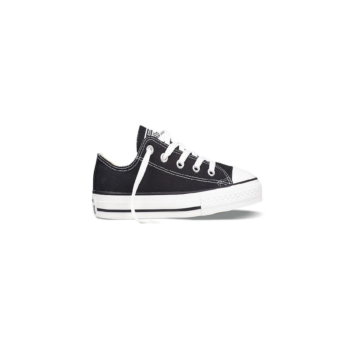 Giày trẻ em Converse CTAS Classic 326708C
