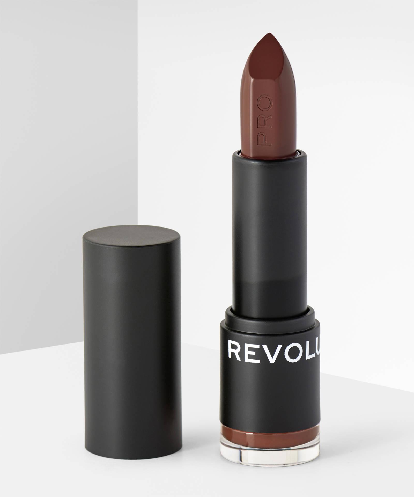 Son Makeup Revolution Pro Supreme
