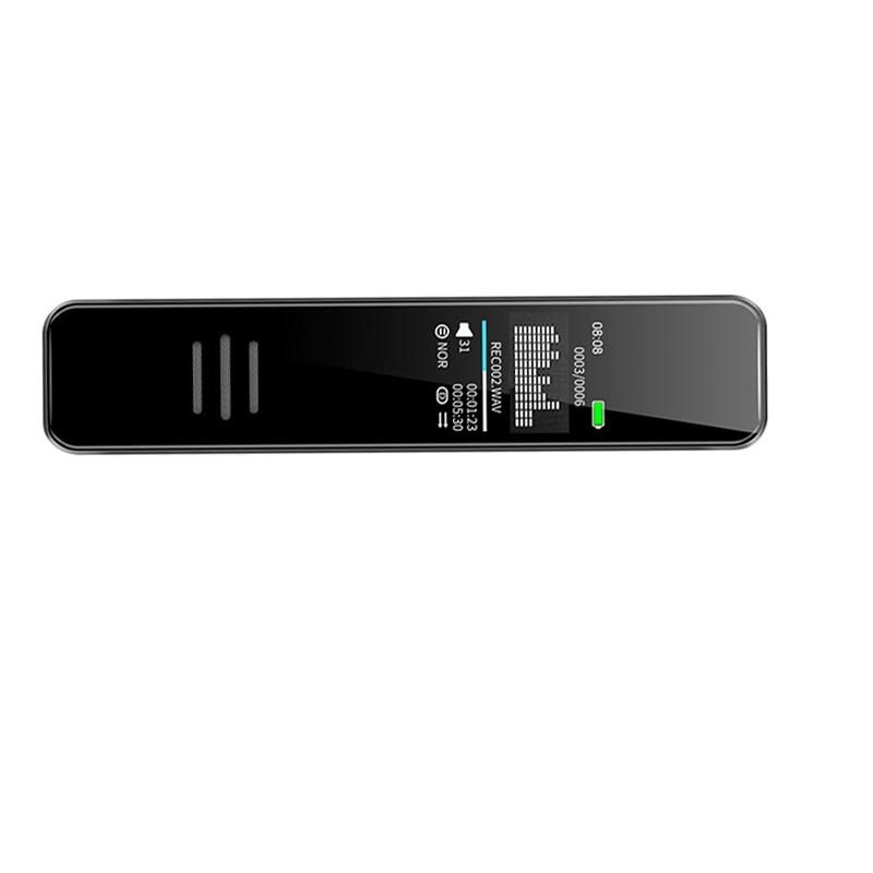 Máy ghi âm chất lượng cao T95 8GB