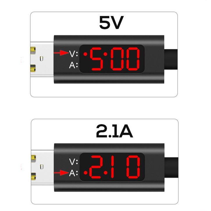 Cáp sạc Hoco Type C PowerLine+ USB-C ra USB 3.0 dài 1.2m - Hàng Chính Hãng