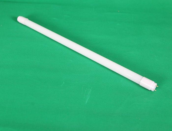 Bộ 30 Combo máng + bóng đèn tuýp Led T8 1m2 18w thủy tinh, đèn tuýp led siêu sáng hàng chính hãng