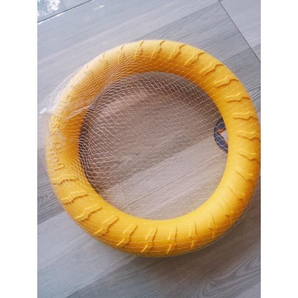 vòng tròn cao su huấn luyện 31 cm