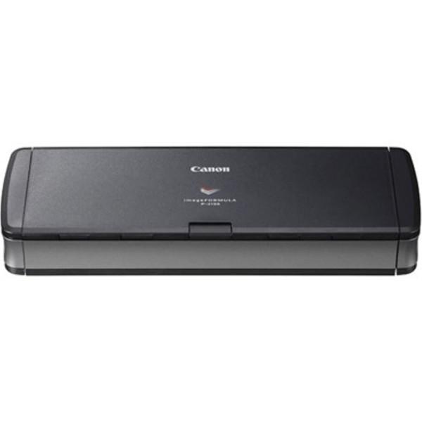 Máy scan Canon P215II - Hàng chính hãng