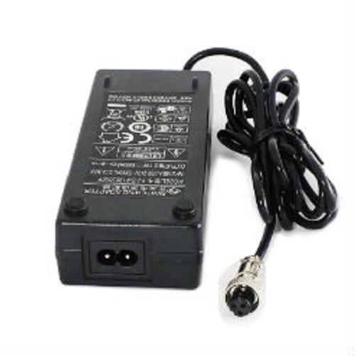 Adapter nguồn cho đèn led 1200