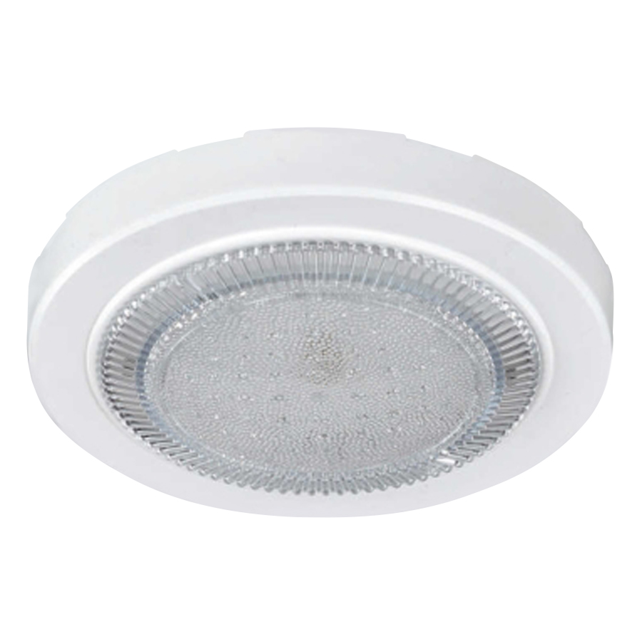 Đèn LED Trần Hippo LED DEK212 (12W)