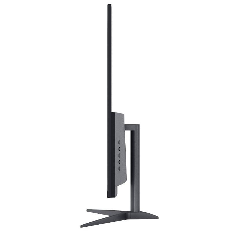 Màn Hình Máy Tính 27 inch UHD 4K (3840 x 2160) Tràn Viền Songren - hàng nhập khẩu