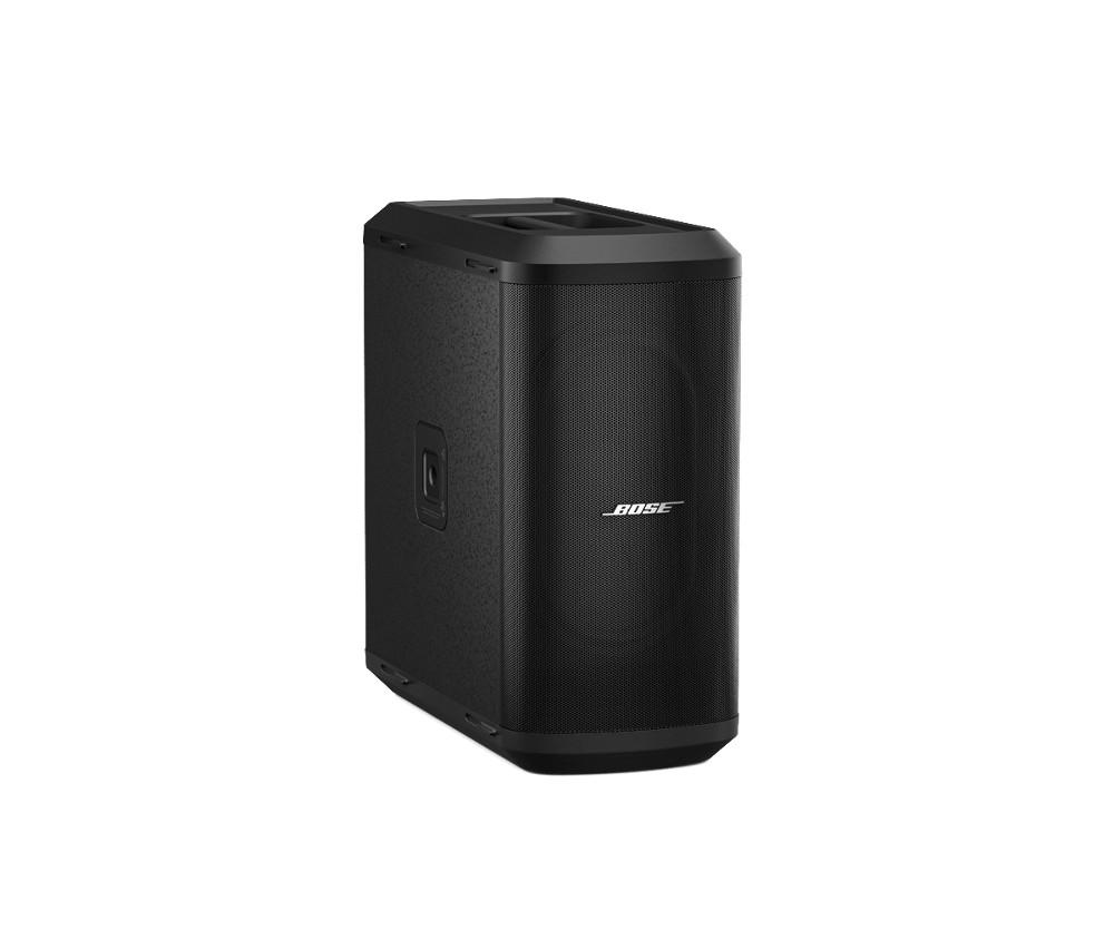 Loa Bass Bose SUB1 hàng chính hãng new 100%