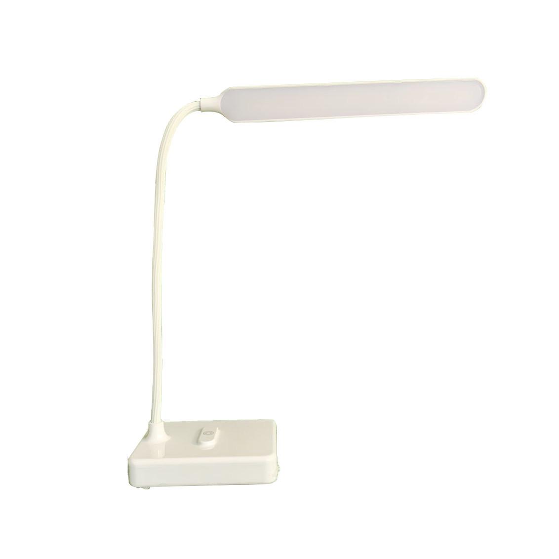 Đèn bàn học bóng LED chống cận thị GSDB101