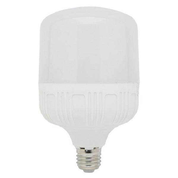 Bóng đèn led đui xoáy E27 36W (sáng trắng)