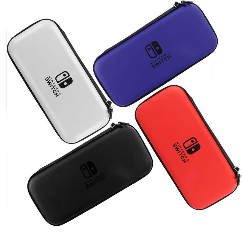 Túi Đựng Máy Chơi Game Nintendo Switch