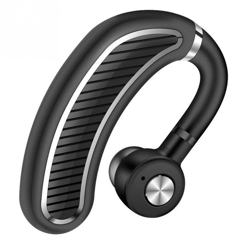 Tai nghe bluetooth 5.0  đàm thoại 24h K21 mới nhất