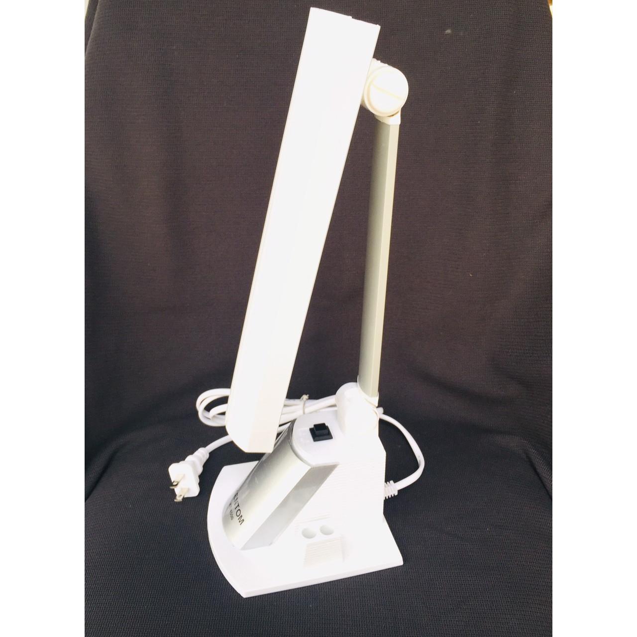 Đèn Led Để Bàn Kentom KT4500 - Hàng chính hãng