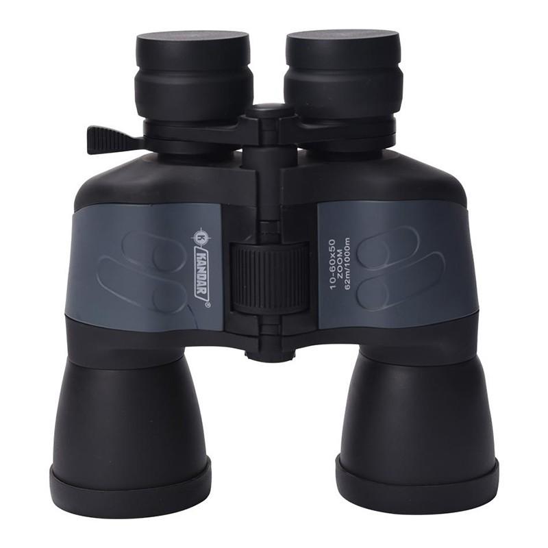 Ống nhòm đôi VBA79 mẫu KD10-60x50