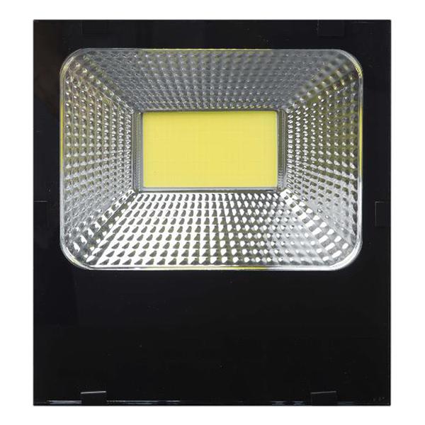 Đèn Pha LED (50W)