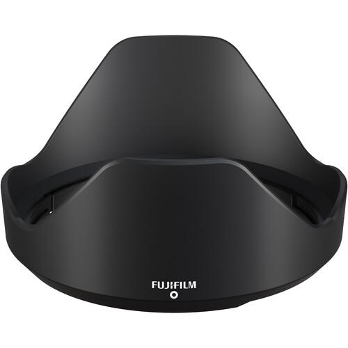Ống Kính Fujifilm XF 10-24mm F4 R OIS WR - Chính hãng