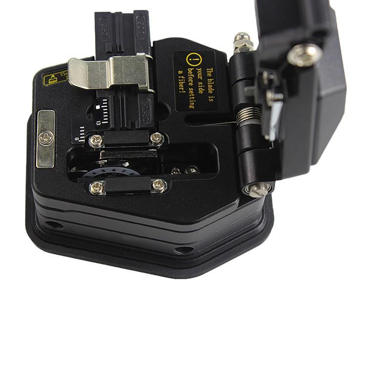 Dao cắt sợi quang Fast Connect cực kì chính xác SKL-6C