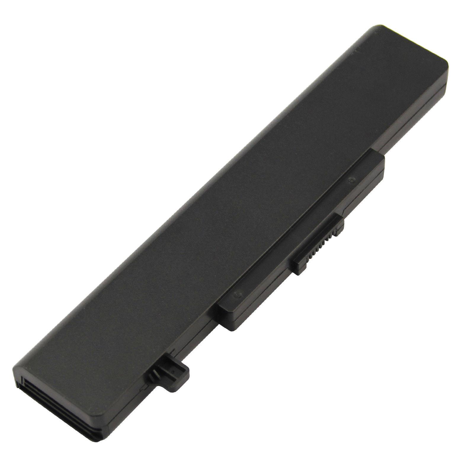 Pin dành cho Laptop Lenovo Ideapad B490, B590
