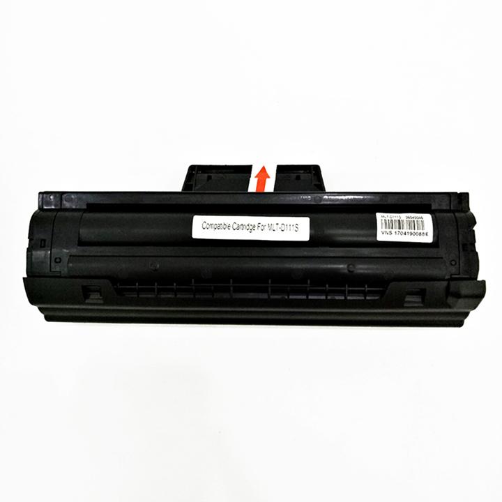 Hộp mực Samsung MLT D111S, Samsung LS-M2020/2020W/M2022/M2022W/M2070/M2070F - Hàng nhập khẩu