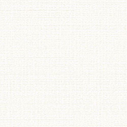 Giấy Dán Tường sợi thủy tinh NL  - 1,06X15,6m-092