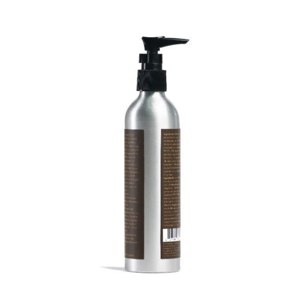 Sữa Dưỡng Thể Vanilla Velvet Natural Hydrating Hand & Body Lotion Scentuals (250ml)