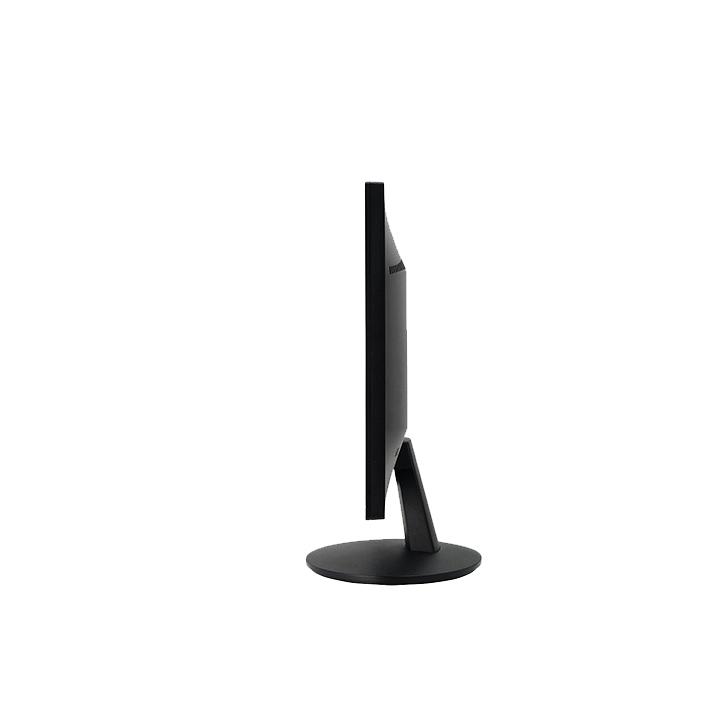 """Màn hình máy tính Acer LCD EB192Q Abd IPS 18.5"""" -  Hàng Chính Hãng"""