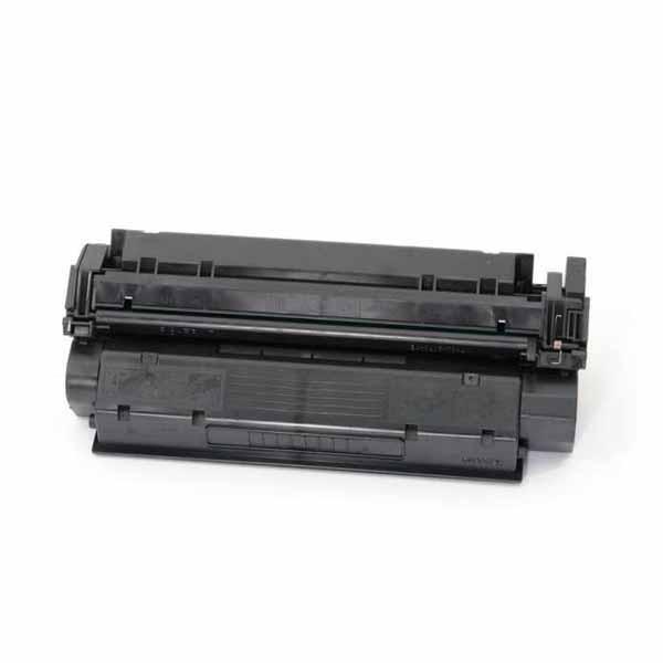 Hộp mực 15A cho máy in HP 1000 1200 3300MFP 3380MFP, Canon EP25