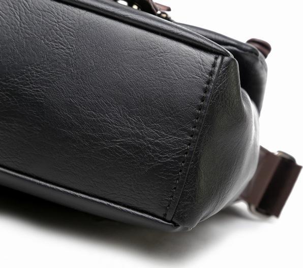 Túi đeo chéo Nam DT22TI