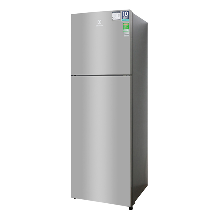 Tủ Lạnh Inverter Electrolux ETB2802H-A (255L) - Hàng Chính Hãng