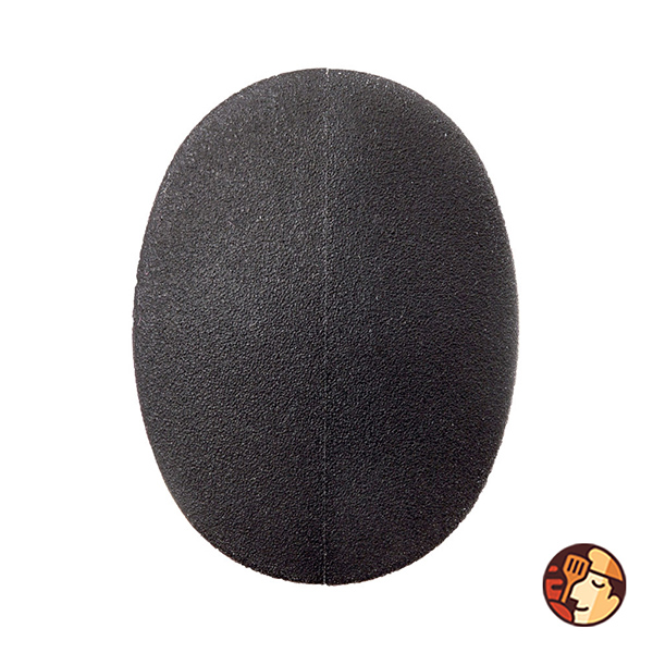 KAI - Wasabi Black - Dao Nakiri 16.5 cm