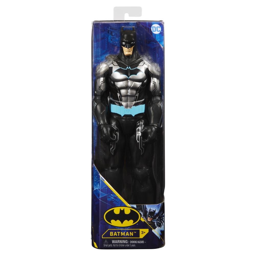 Đồ Chơi Mô Hình BATMAN Người Dơi Batman 12 Inch 6055152