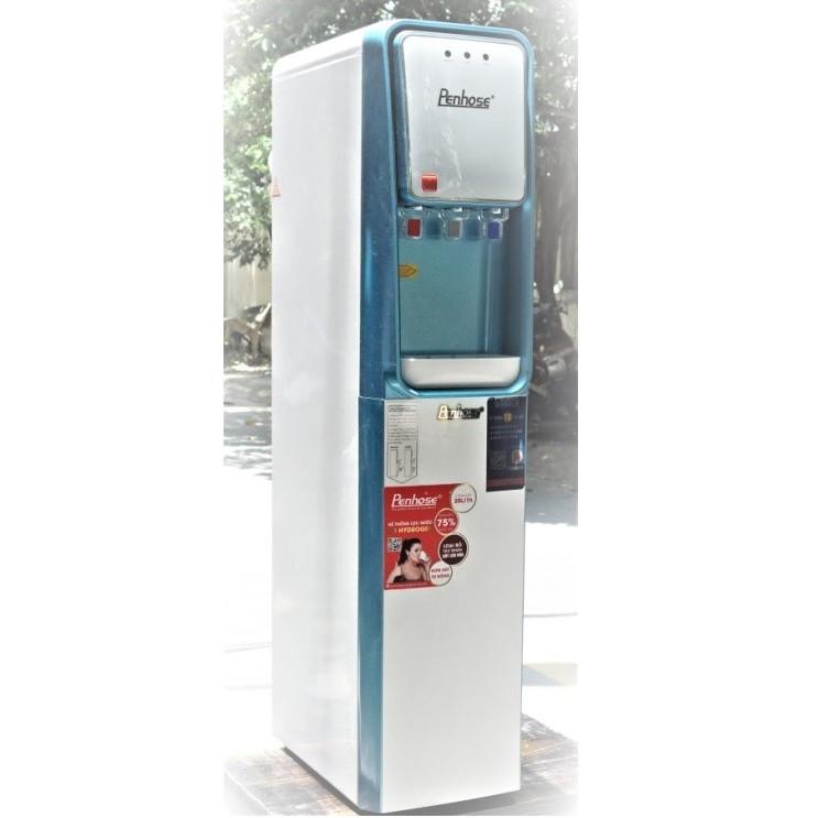 Máy lọc nước nóng lạnh PH-968 - Hàng Chính Hãng