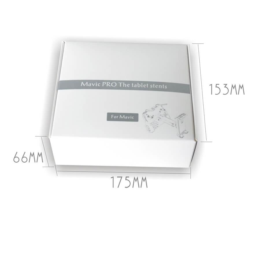 Kẹp giữ Ipad dành cho Mavic pro/air/platium/ Spark