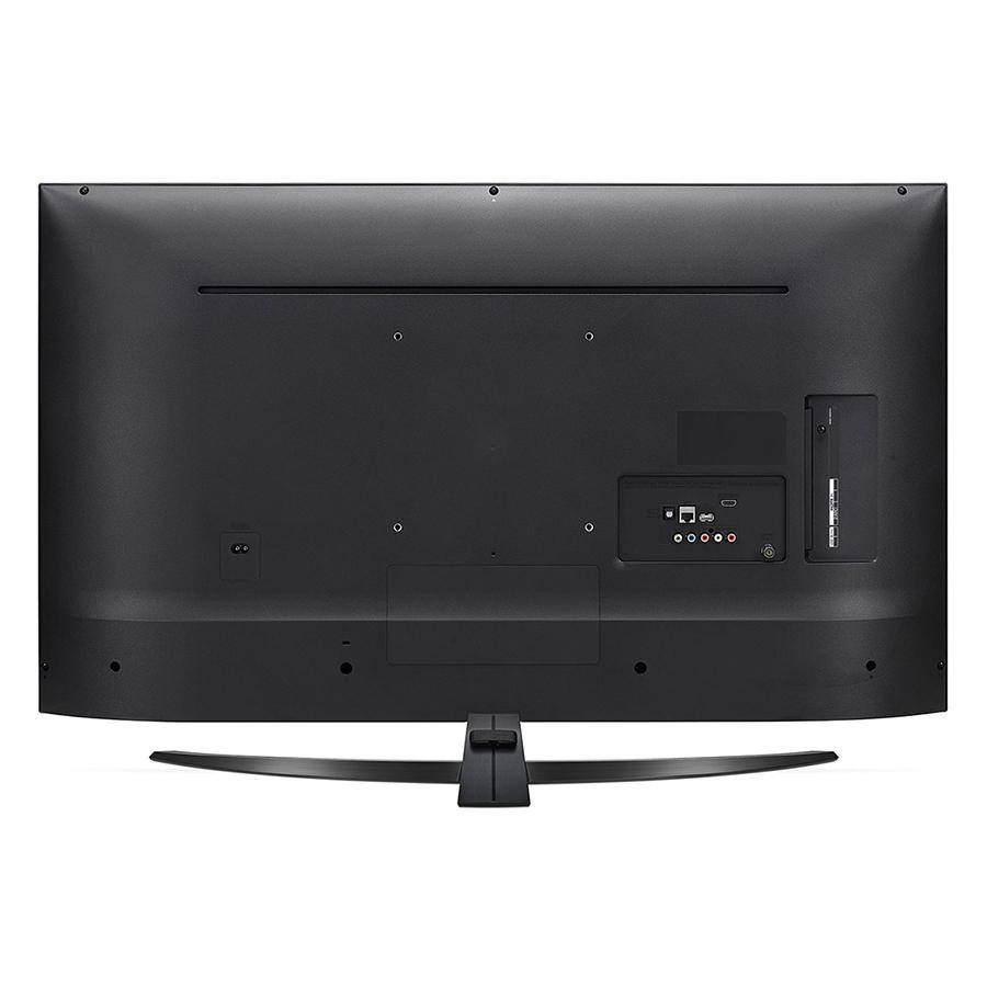 Hình ảnh Smart Tivi LG 4K 55 inch 55UM7400PTA