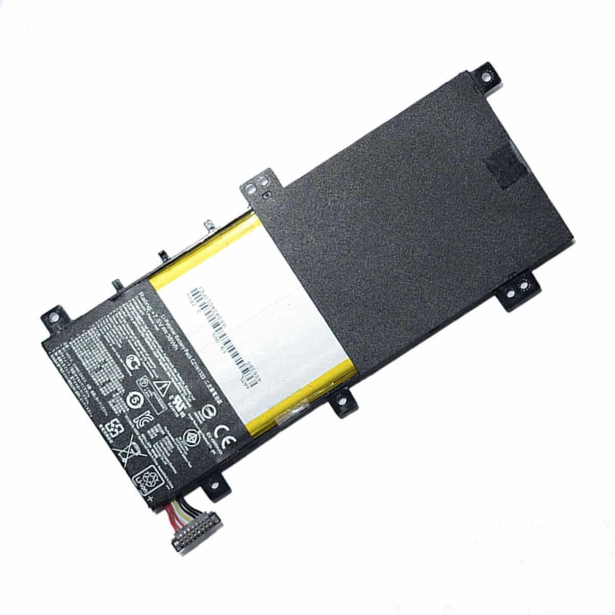 Pin dành cho Laptop Asus Tranformer Book Flip TP550, TP550LA