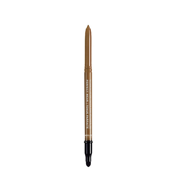 Kẻ Mắt Absolute Newyork Perfect Wear Eye Liner Vintage Khaki ABPW22 (5g)