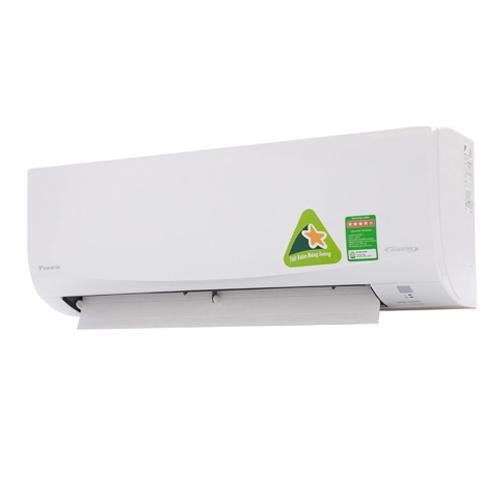 Máy Lanh Daikin Inverter FTKQ60SAVMV - Hàng chính hãng - Chỉ giao tại HCM