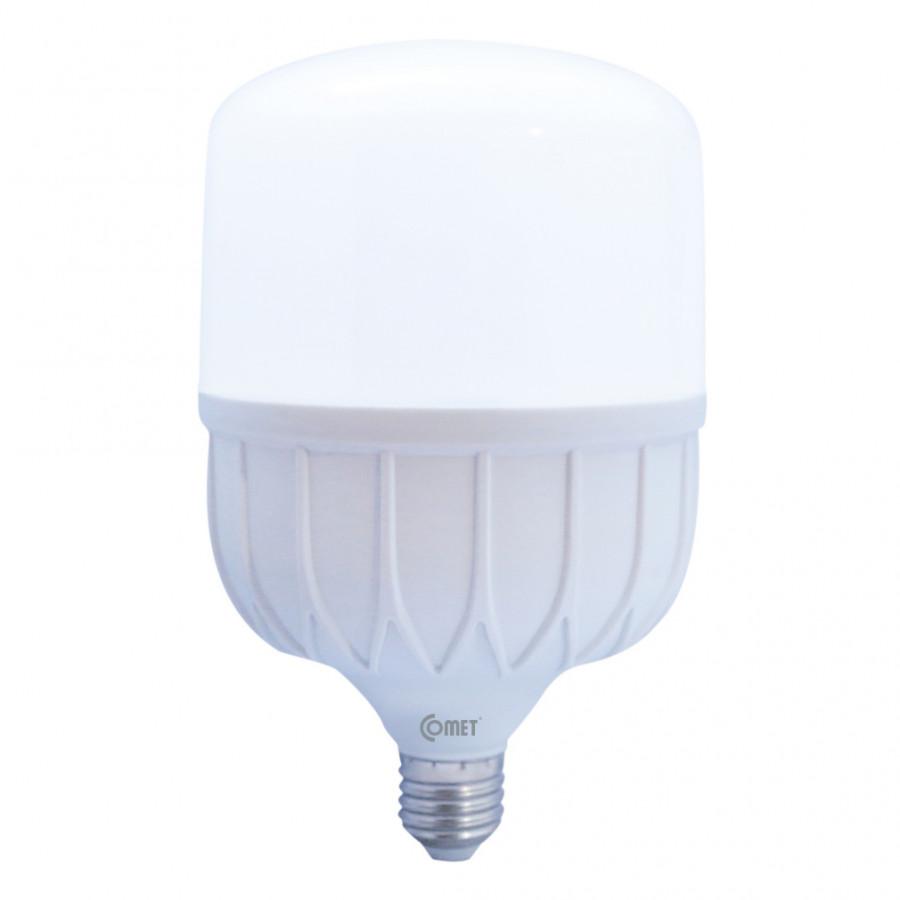 Bóng Bulb Fighter LED Comet 28W CB04F0286 (Ánh Sáng Trắng 6500K)