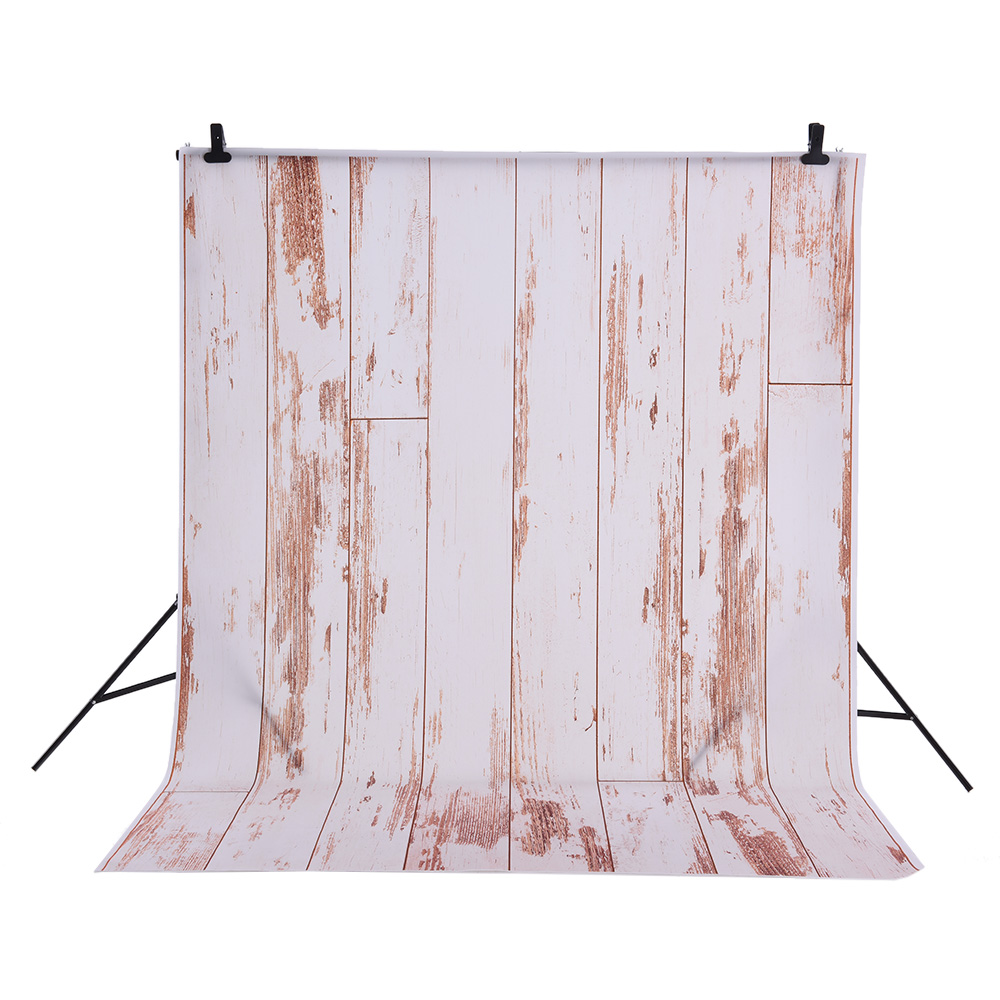 Andoer 1.5 x 2m Photography Background Backdrop Christmas Gift Star Pattern For Children Kids Baby Photo Studio Portrait Shooting 10150 1.5 x 2m