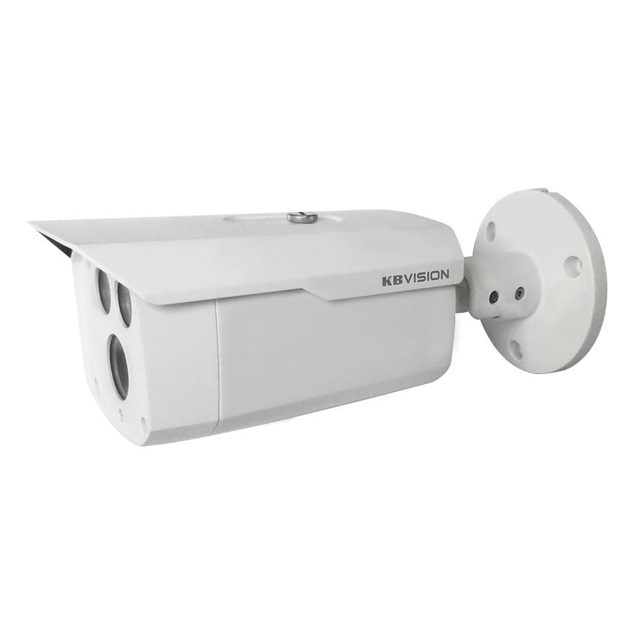 Camera Quan Sát KBVision KX-2003C-Hàng Chính Hãng