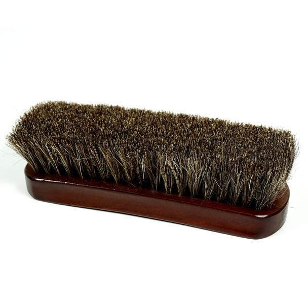 Bàn chải đánh bóng giày da ENITO Grand Brush