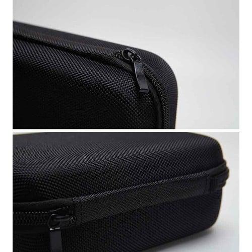 Hộp/ Túi đựng sạc và phụ kiện Macbook Lucas - Hàng chính hãng