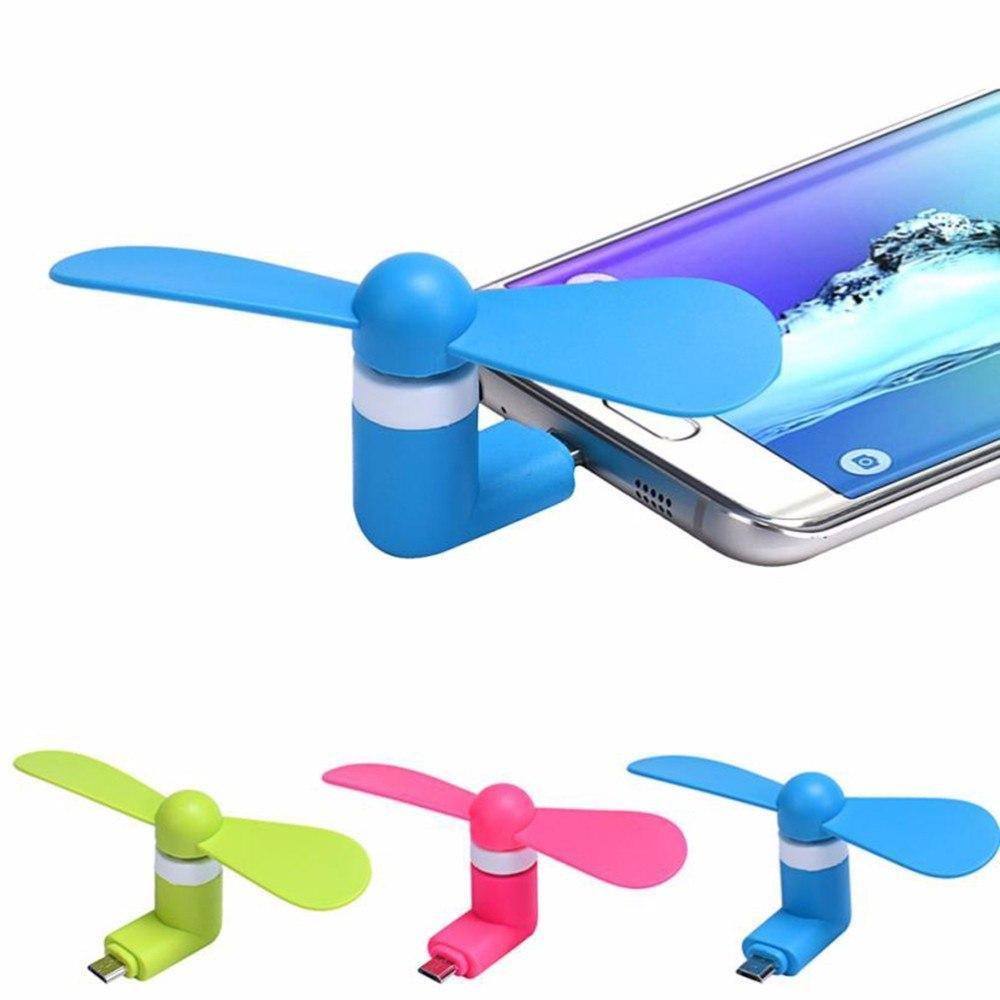 Quạt mini,Quạt usb cắm điện thoại,Quạt USB Mini-Bảo hành uy tín - LỖI 1 ĐỔI 1